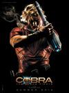 Cobraspacepilotfirsttsrposterfullhq