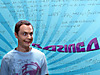 Bazinga_by_arselife